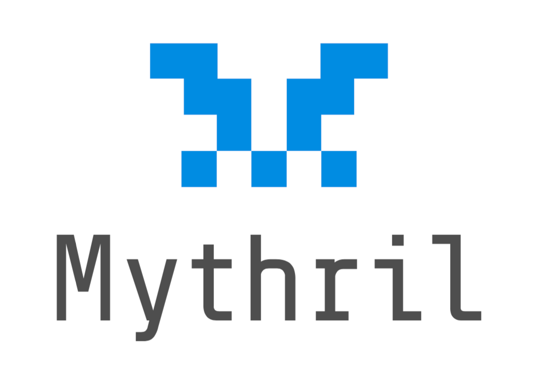 Mythril logo