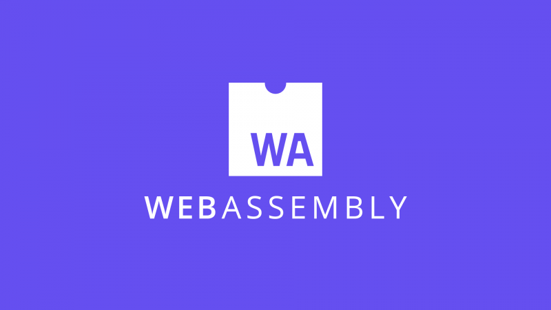 Overview of the EOSIO WebAssembly Virtual Machine